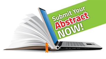 Abstract deadline alert: 11 March 2021