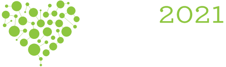 The FEBS Congress